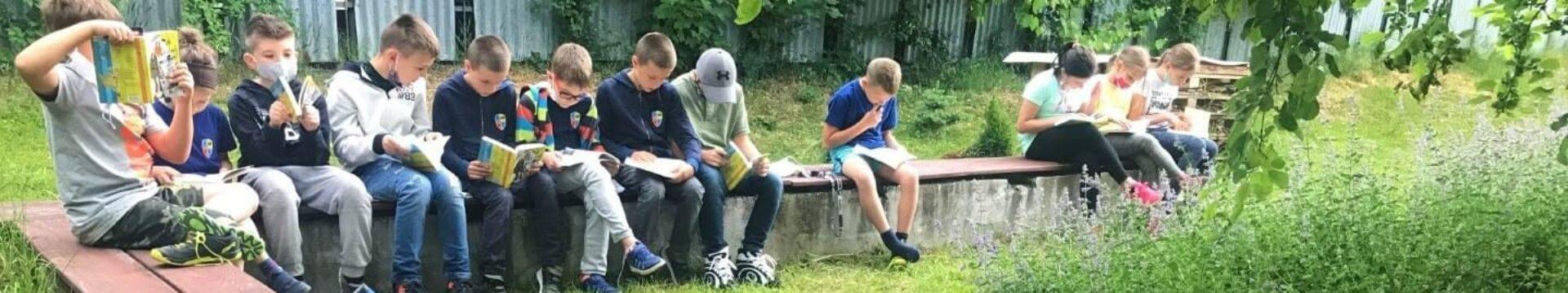 Dopravné ihrisko a športovo – edukačné hracie prvky